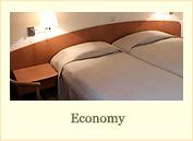 Номера Economy