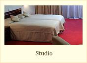 Номер Studio